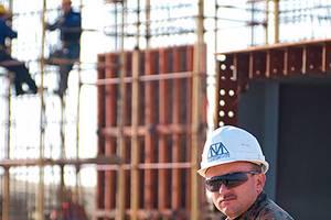 ревизионная служба нашла причины провала ФЦП в Калининградской области Контрольно ревизионная служба нашла причины провала ФЦП в Калининградской области
