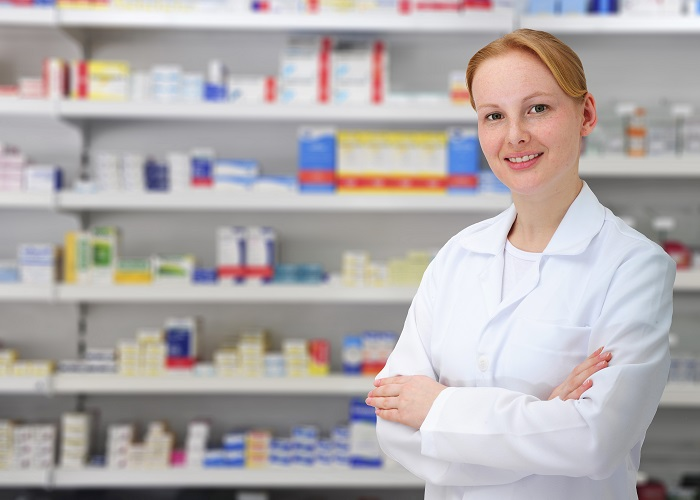 Online Pharmacy Business Plan