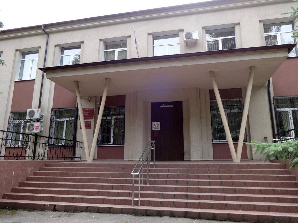 За убийство с попыткой обезглавливания в Васильково — 11 лет тюрьмы