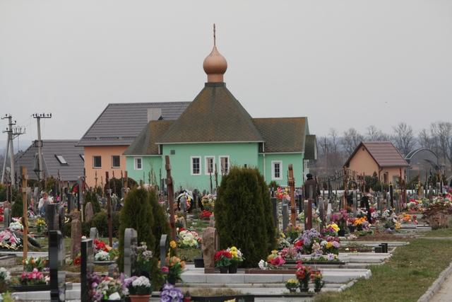 Crematory - global east festival 2009 - репортаж photoshareru
