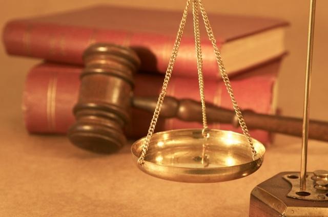 слушали юридическая помощь населению бесплатно в калининграде просто