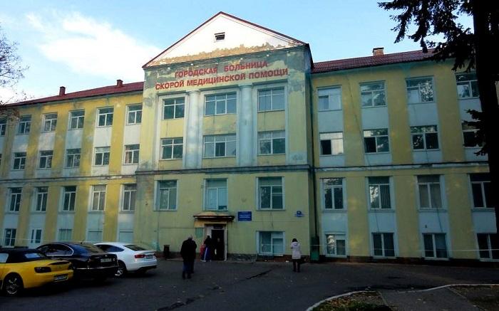 Новости культуры самарская область