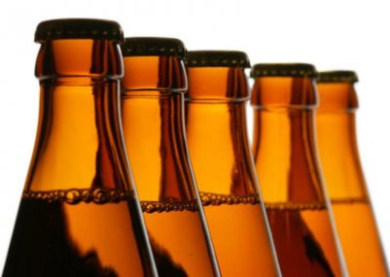 Бесплатная помощь в алкогольной зависимости