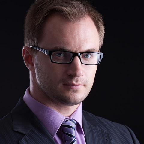Коллегия адвокатов в петрозаводске