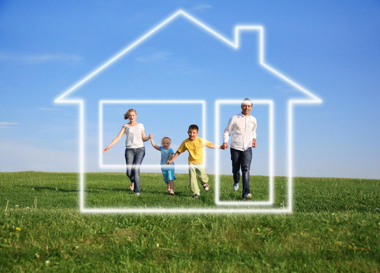 далее термобелье продажа жилья многодетной семье носят прямо голое