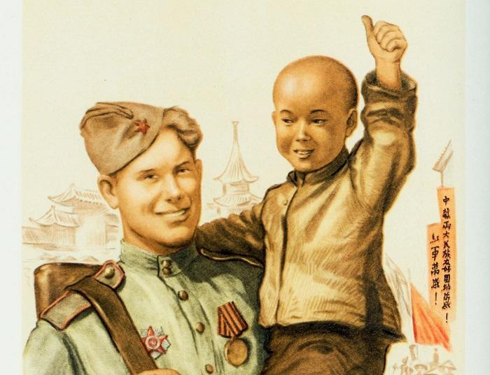 Картинки к 69 летию победы