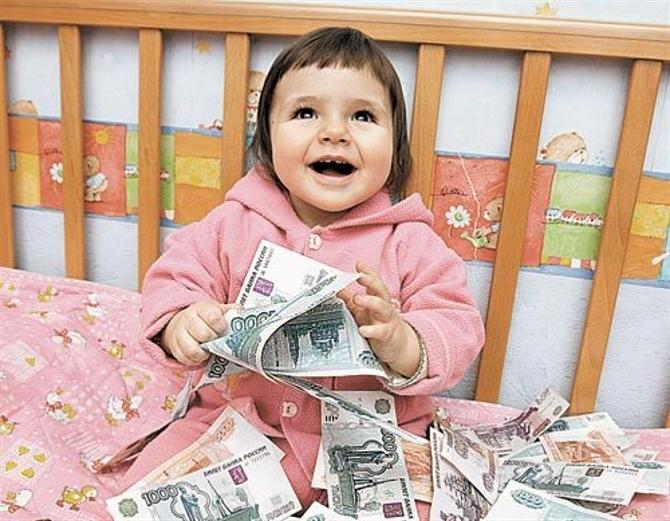 как рождение ребенка при ипотеке в омске бросил нее