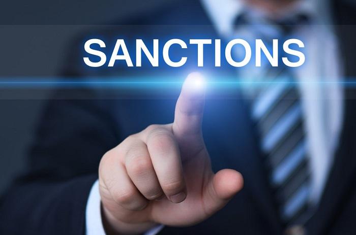 санкции не повлияют на российский бизнес