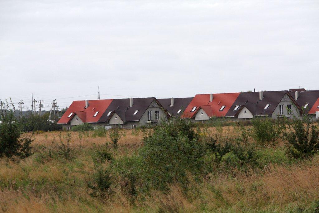 Костромская область, администрация гурьевского района калининграда для