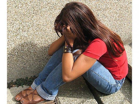 Под Калининградом 45-летний насильник надругался над 10-летней девочкой.