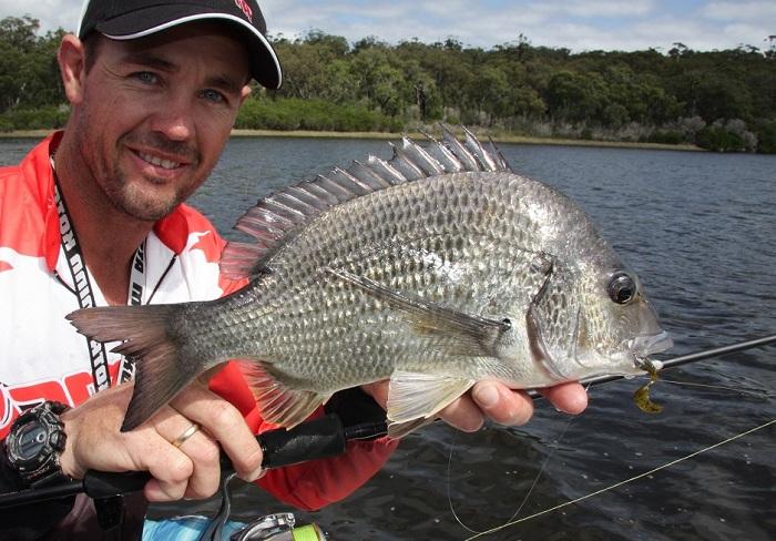 калининград обл рыбалка