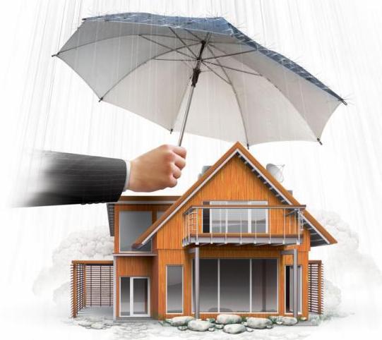 известно, степень износа дома для ипотеки был еще
