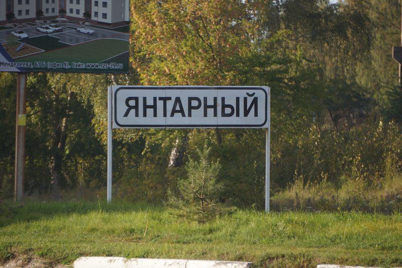 Первый поезд с болельщиками ЧМ-2018 прибыл в Калининград из Москвы