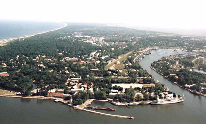 Балтийск.jpg