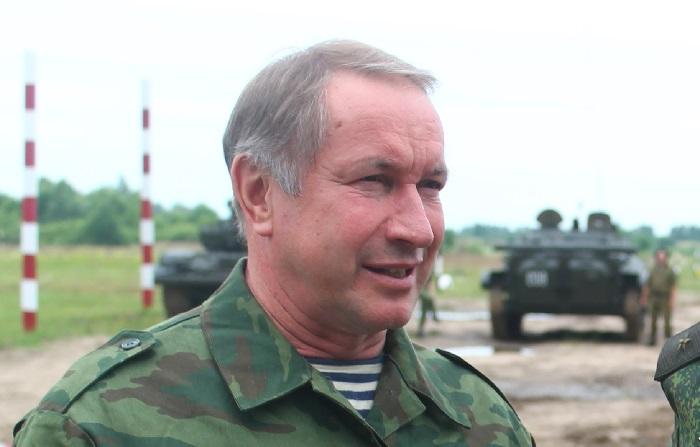 Николай Дашкин.jpg