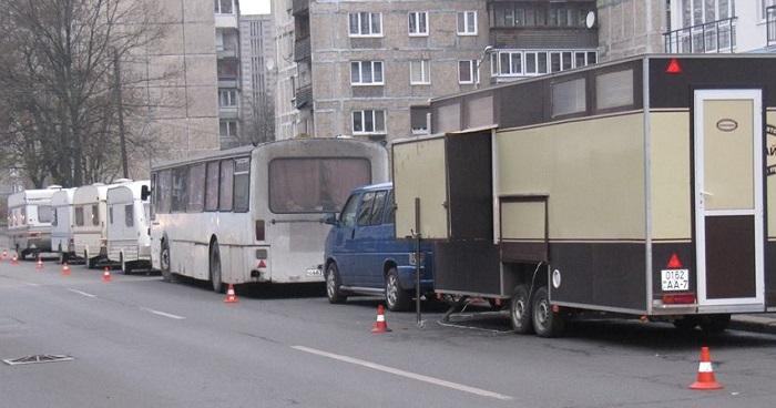Московские киношники в Калининграде.jpg