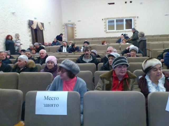 Встреча жителей с властями.jpg