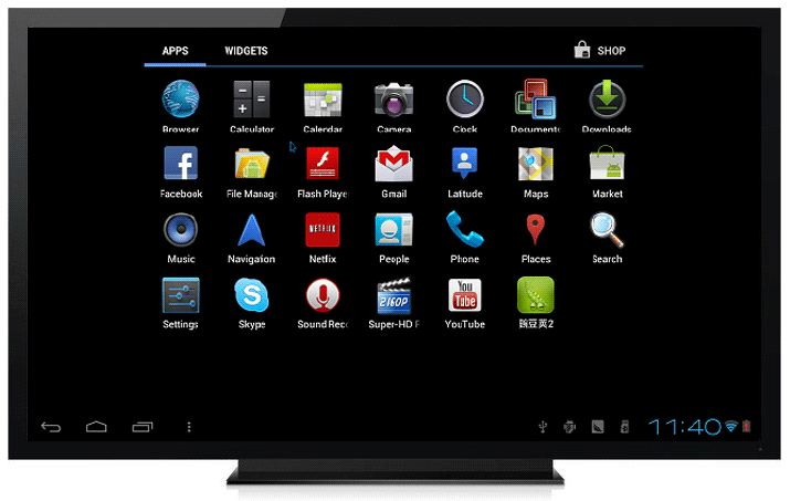 программу телевизор скачать бесплатно на андроид - фото 4