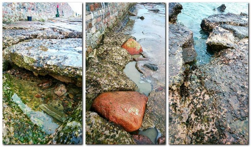 Морские ворота Балтфлота под угрозой?