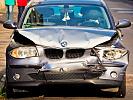 Автомобилист из Калининграда отсудил у страховой компании полмиллиона рублей