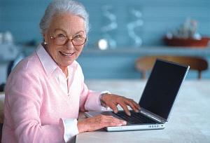 Авито киров работа для пенсионеров свежие вакансии