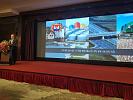 Китайцы узнали, как ещё вывезти янтарь из Калининграда