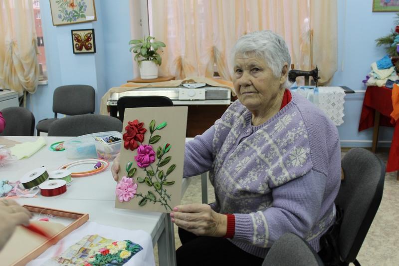 дома престарелых в киеве государственные
