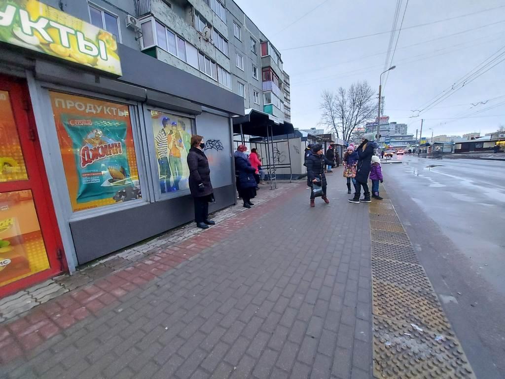 Мишустин заявил, что в России наступил переломный момент коронавирусного кризиса