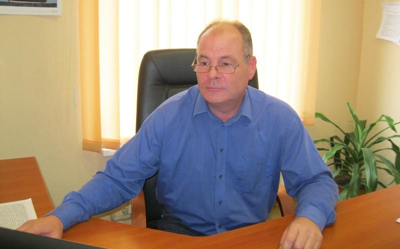 В Советске умер 53-летний директор интерната для престарелых
