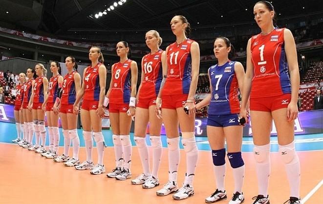 Волейбол мировой гран при женщины [PUNIQRANDLINE-(au-dating-names.txt) 23