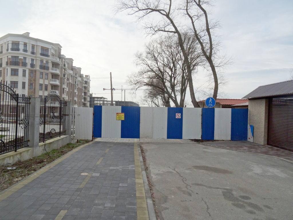 Бетон зеленоградск баня проекты керамзитобетон