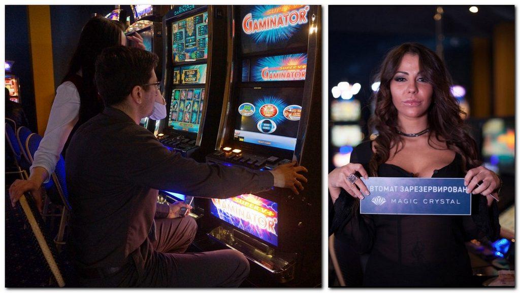 Елен казино i казино дрес код