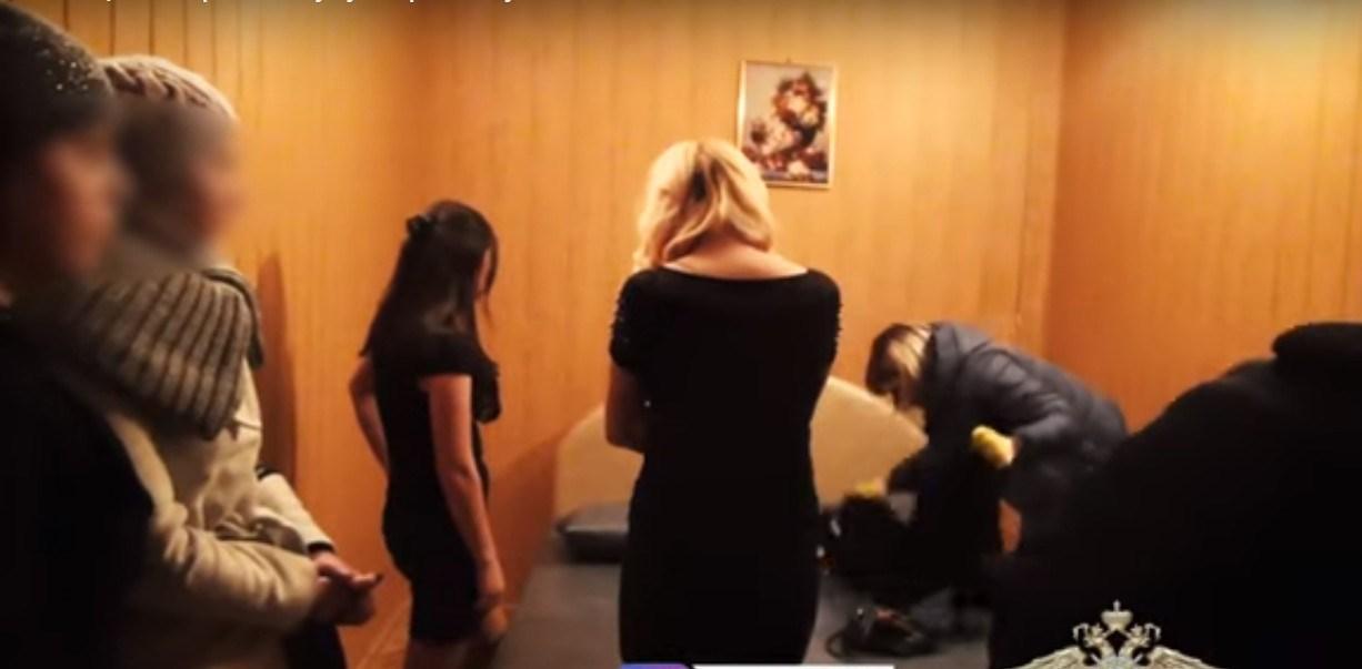 Обращение с проститутками индивидуалки проститутки люберцы