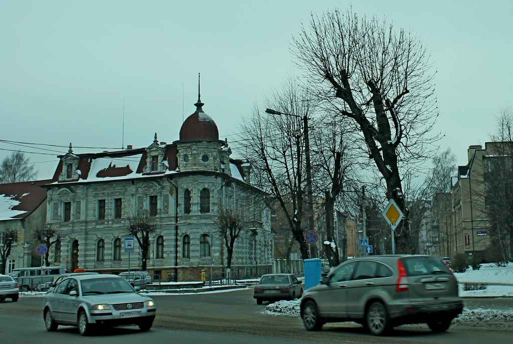 Советск калининградской обл дом для престарелых расформирование дома престарелых