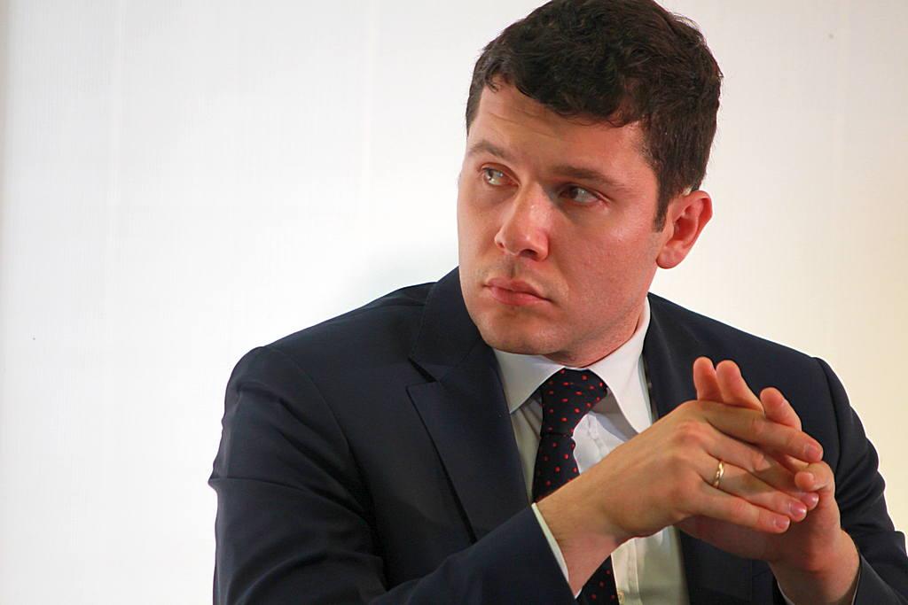 Алиханов прокомментировал возможные нарушения Заливатского