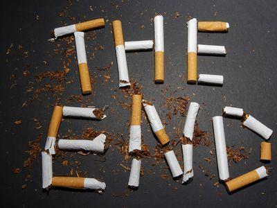 изменение по продаже табачных изделий