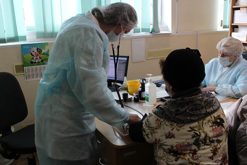прививка коронавирус.jpg