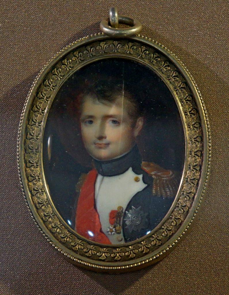 Портрет Наполеона.jpg