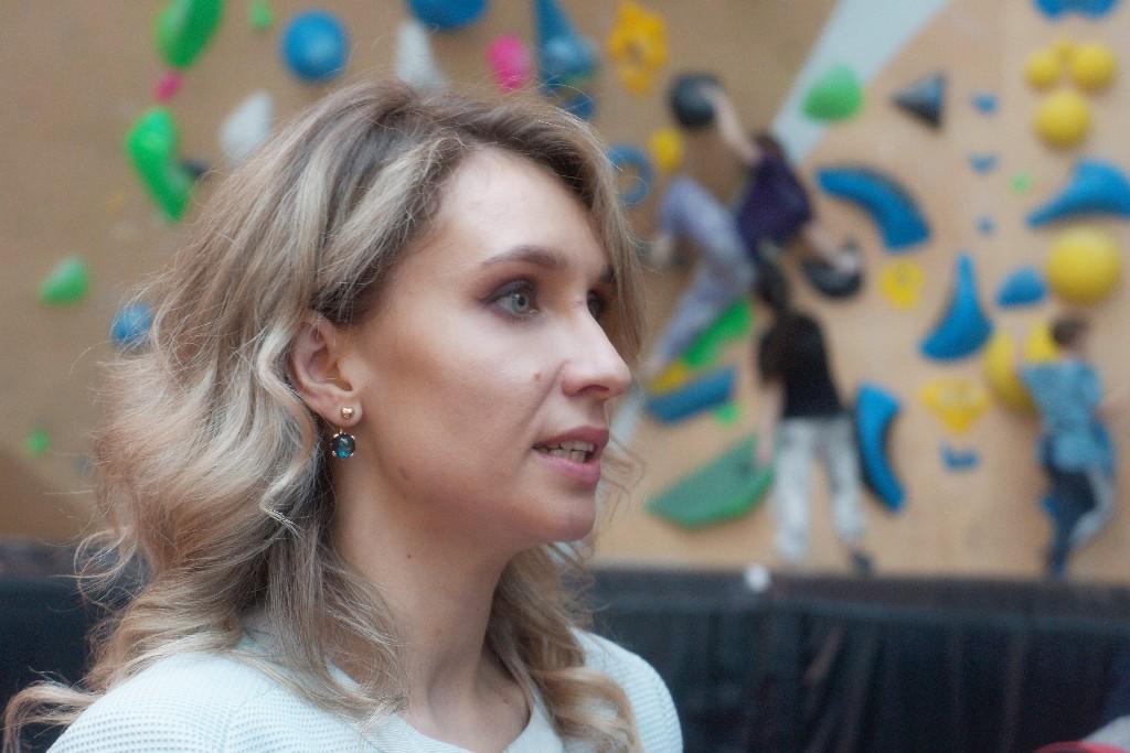 Наталья Ищенко.jpg