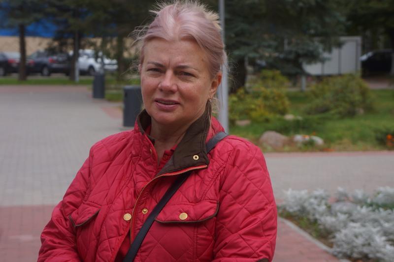 Атрощенко Марина.jpg