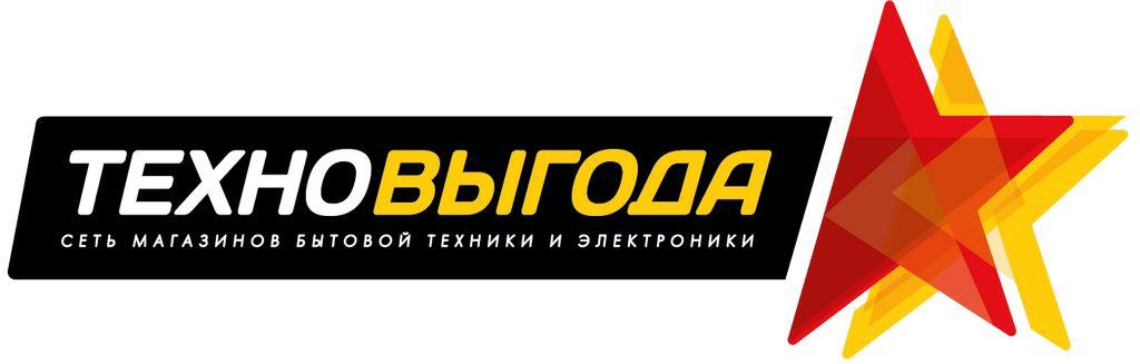 Техновыгода-01.jpg