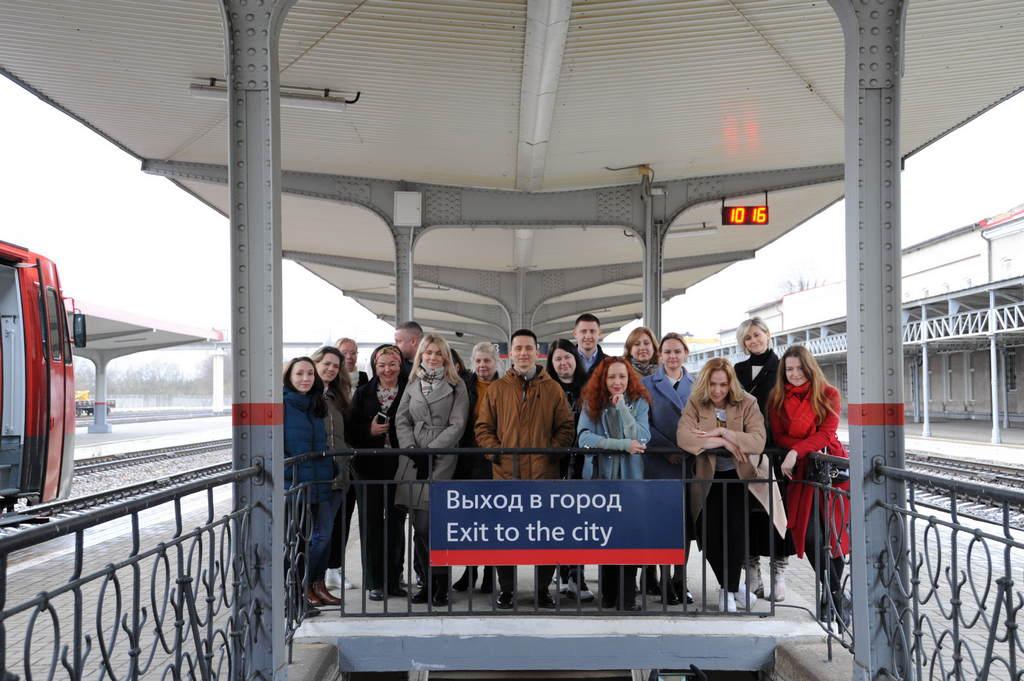 Железная дорога туризм.jpg