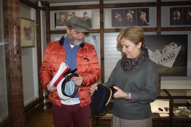 Евгений Гришковец и Светлана Сивкова.jpg