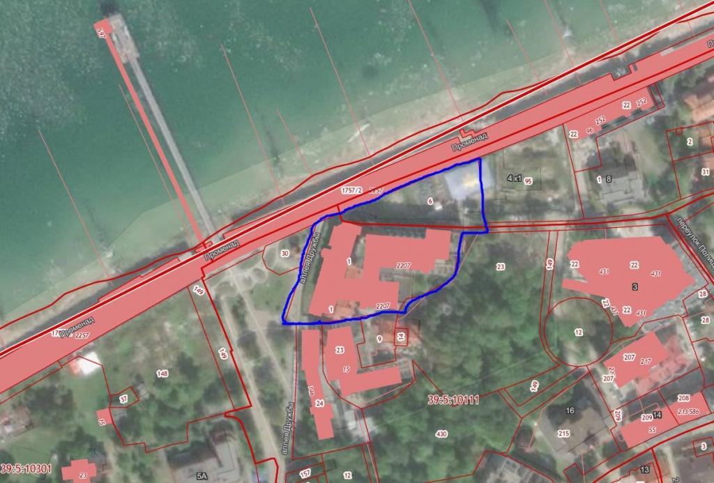 Участок Зеленоградск.jpg