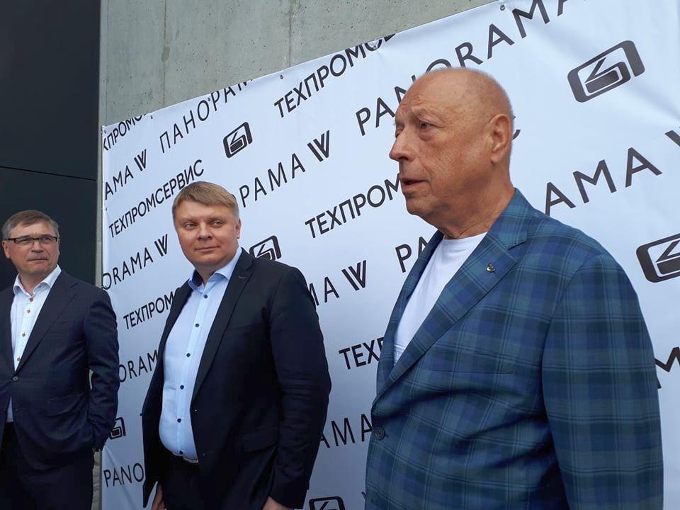 Башин Бондаренко Ковальский.jpg