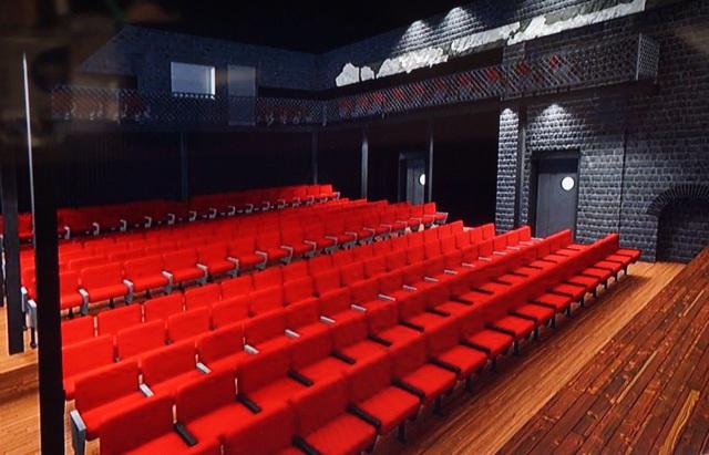 Эскиз проекта интерьера нового зала ОЦКМ на Бассейной 42 2.jpg