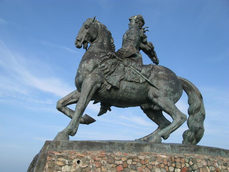 Балтийск Елизавета.jpg
