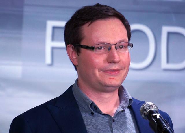 Дмитрий Кусков.jpg