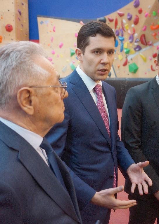 Валерий Горбунов и Антон Алиханов.jpg