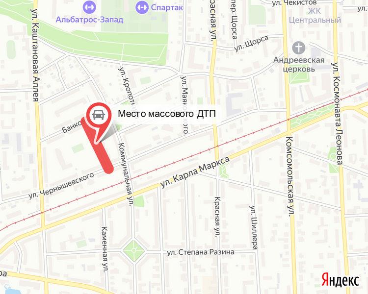 ДТП переулок Чернышевского_карта.jpeg